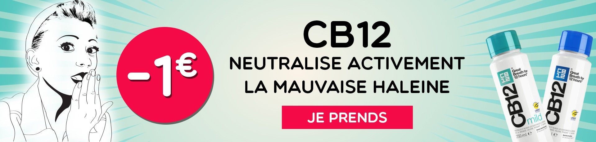 CB12 Juin 2018