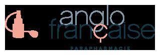 Pharmacie Anglo-Française